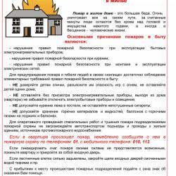 _o-merah-pozharnoy-bezopasnosti-v-zhil-e